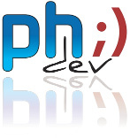 PhDev's blog
